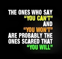 quote-about-if-you-listen-to-people-who-do-not-believe-in-you-you-will-never-succeed